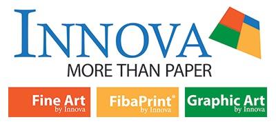 Innova-New-Logo