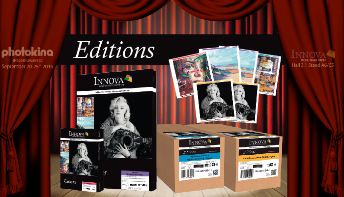 innova-art-gamme-editions