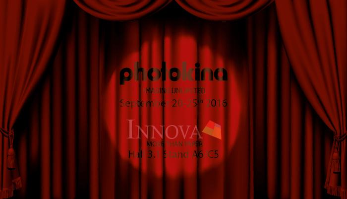 papier-innova-fine-art-photokina